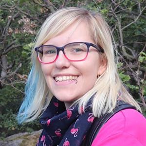 Vanessa Engler